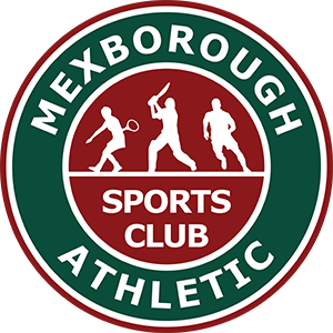 Mexborough Athletic Sports Club